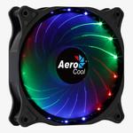Охлаждение Aerocool Cosmo 12