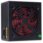 Блок питания X-Game Shadow 400W
