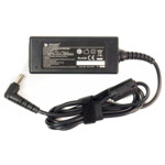 Блок питания для ноутбуков PowerPlant SAMSUNG 220V, 14V 42W 3A (6.5*4.4)