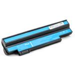 Аккумулятор для ноутбука PowerPlant Acer Aspire One UM09G31/AR5325LH