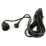 Сетевой фильтр PowerPlant JY-3021/10