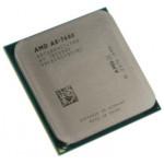Процессор AMD A8 7680 FM2+