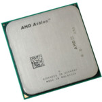 Процессор AMD Kaveri Athlon X4 830