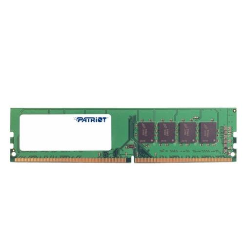 4GB PC17000 DDR4