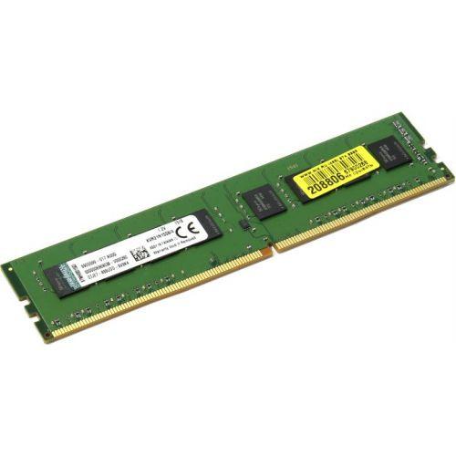 DIMM 4GB 2133MHz