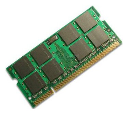 DDR2 SODIMM 2GB PC2-6400 800MHz