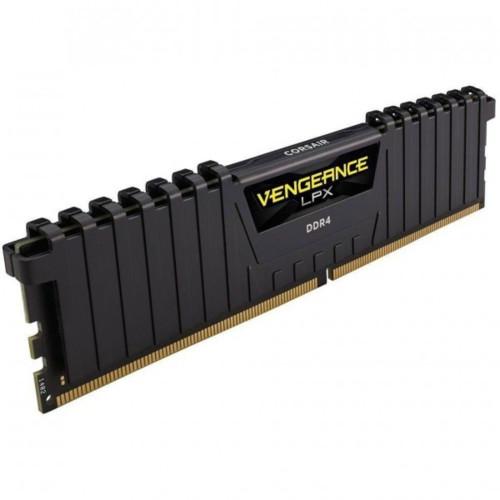 DDR4 DIMM 4GB