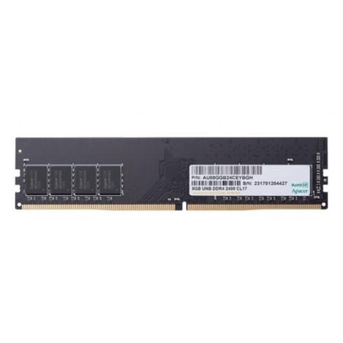 DDR4 DIMM 8GB