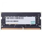 ОЗУ Apacer DDR4