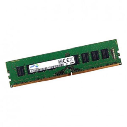 DDR4 DIMM 8GB UNB 2666