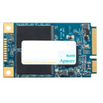 Внутренний жесткий диск Apacer mSATA 16GB