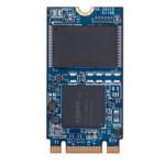 Внутренний жесткий диск Apacer M.2 2242 128GB