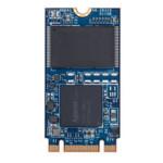 Внутренний жесткий диск Apacer M.2 2242 256GB