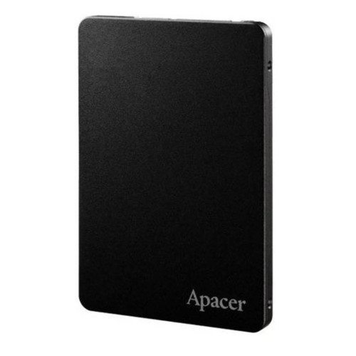 128GB Apacer AS33A