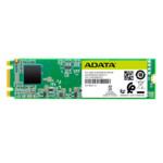 Внутренний жесткий диск ADATA M.2 2280 480GB ADATA SU650 Client SSD