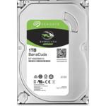 Внутренний жесткий диск Seagate HDD ST1000DM010 Factory Recertified