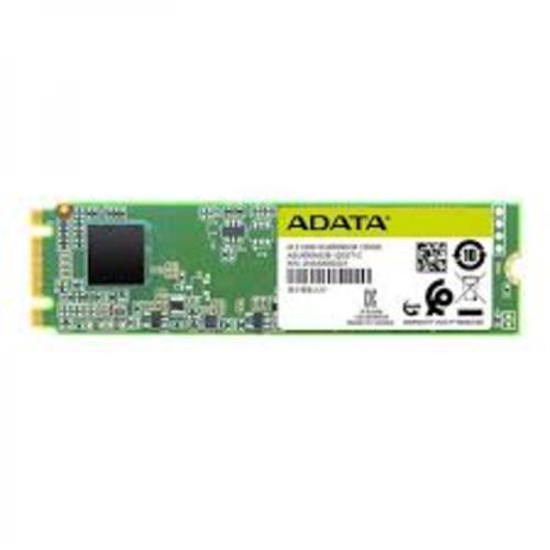 M.2 2280 120GB ADATA SU650 Client SSD