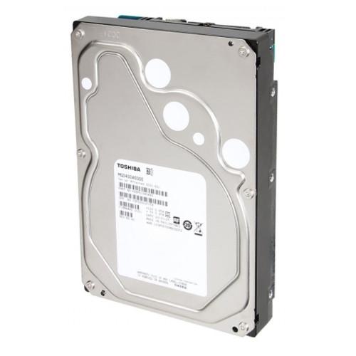 SAS 3.0 6Tb MG06SCA600E Enterprise Capacity
