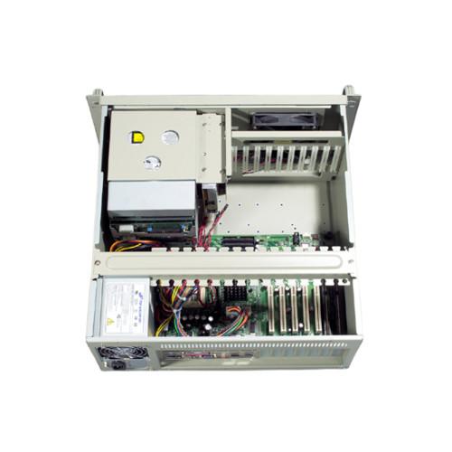 IPC-510MB-00XCE