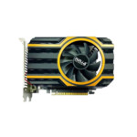 Видеокарта Sinotex GeForce GTX 750 Ti
