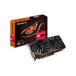 Видеокарта Gigabyte Radeon RX 570
