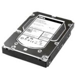 Внутренний жесткий диск Dell HDD 1Tb; 3.5