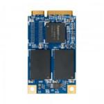 Внутренний жесткий диск Apacer SM230-300 32GB 128Gb*2