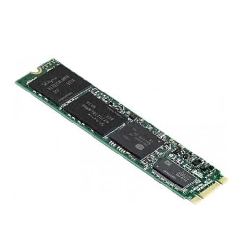 128GB M.2 SATA 2242 3D TLC