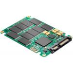 Внутренний жесткий диск Foxline 60GB mSATA 3D TLC