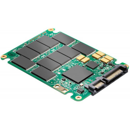 60GB mSATA 3D TLC