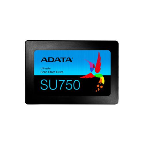 ASU750SS-512GT-C