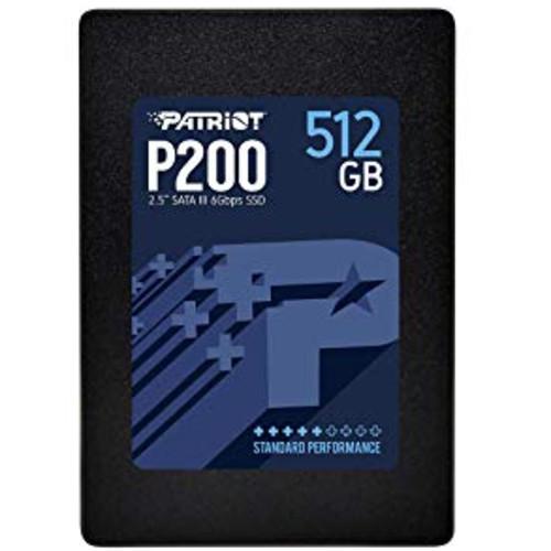 SSD жесткий диск SATA2.5