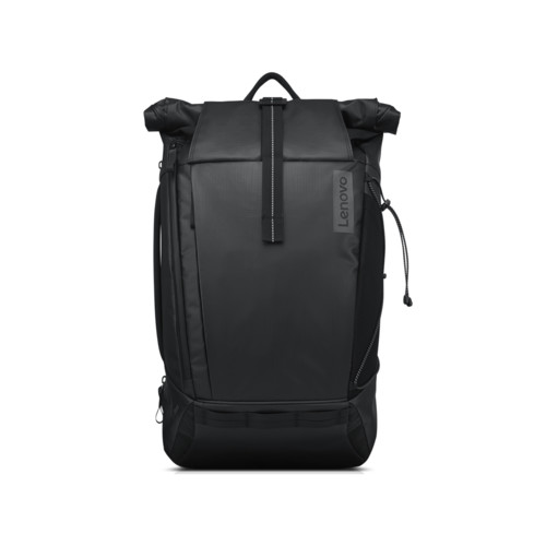15.6-inch Commuter Backpack