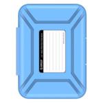 Аксессуар для жестких дисков ORICO Чехол для HDD/SSD 3.5