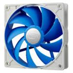 Охлаждение Deepcool Вентилятор UF120 120x120x25mm
