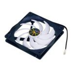 Охлаждение Titan Вентилятор TFD-14025H12ZP/KE(RB) 140x140x25mm