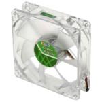 Охлаждение Titan Вентилятор TFD-8025GT12Z 80x80x25mm