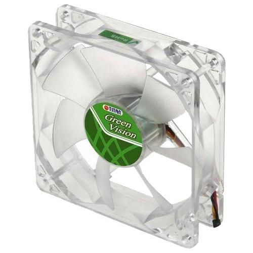 Вентилятор TFD-8025GT12Z 80x80x25mm