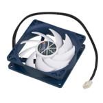 Охлаждение Titan Вентилятор TFD-9225H12ZP/KU(RB) 90x90x25mm