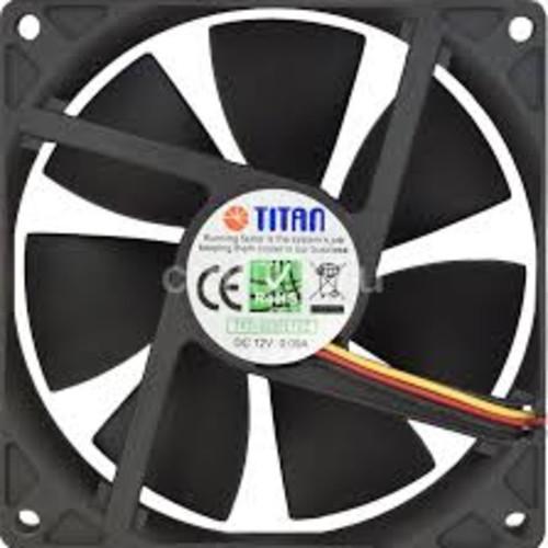 Вентилятор TFD-9225L12Z 90x90x25mm