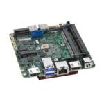 Аксессуар для ПК и Ноутбука Intel BLKNUC7I5DNBE 958787
