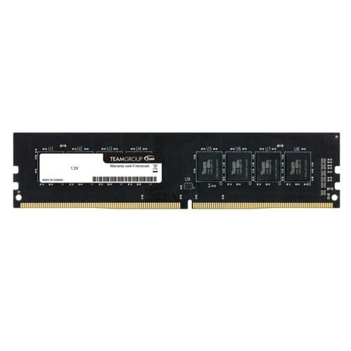 4GB PC21300 DDR4