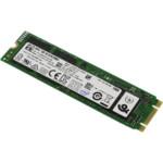 Внутренний жесткий диск Intel Накопитель SSD 128Gb
