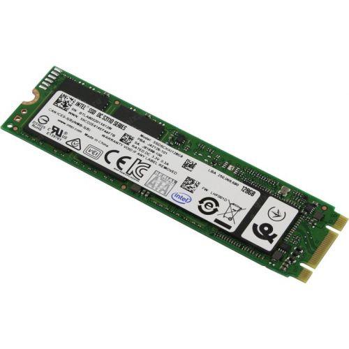 Накопитель SSD 128Gb