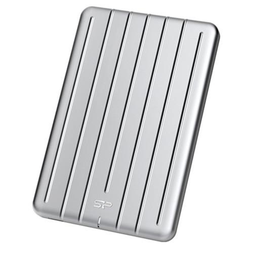SSD жесткий диск USB3.1 120GB EXT.