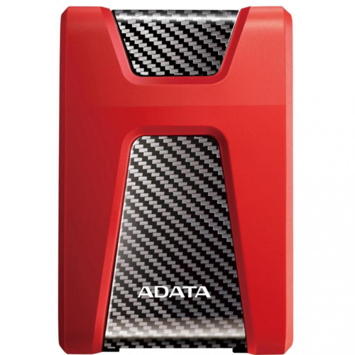 Жесткий диск A-Data USB 3.0 1Tb HD650 DashDrive Durable 2.5