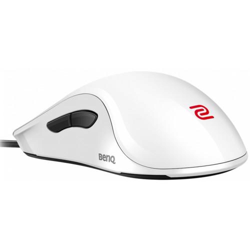 Zowie ZA11 - White