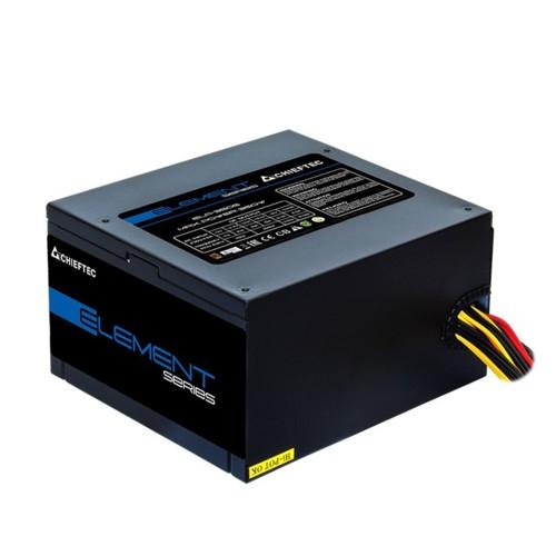 Element ELP-400S-Bulk