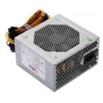 Блок питания FSP ATX 450W Q-DION