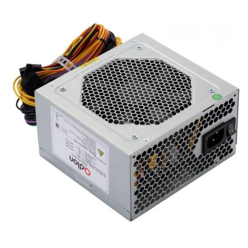 ATX 450W Q-DION